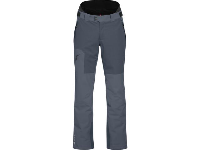 Maier Sports Dammkar Pants Men, ombre blue
